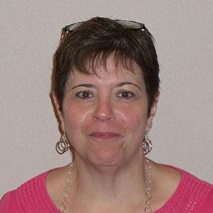 Karen Cofino